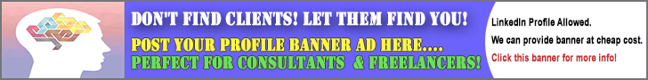 Internal - Profile Banner